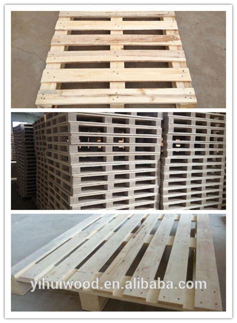 full poplar lvl fumigation  wooden pallet buy wooden