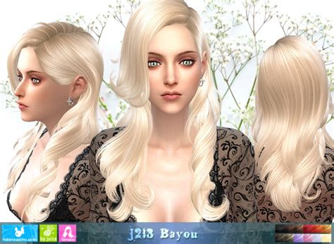 how to styles hair sims 4 hairstyles downloads 187 sims 4 updates 187 page 101 of 505 1445