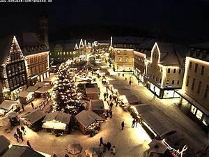 Schwäbisch Gmünd : weihnachtsmarkt in schw bisch gm nd travel germany pinterest scotland ireland and france ~ Fotosdekora.club Haus und Dekorationen