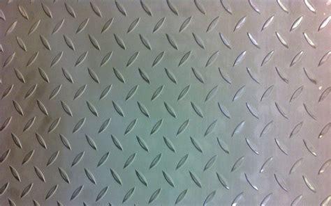 edelstahlplatten nach mass fuer fachleute john steel pro