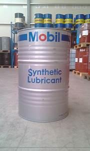 Huile De Boite 75w80 : huile mobil gear oil bv 75w80 ~ Medecine-chirurgie-esthetiques.com Avis de Voitures