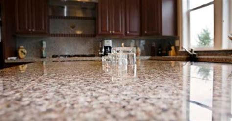 how to get stains out of granite spilled some olive