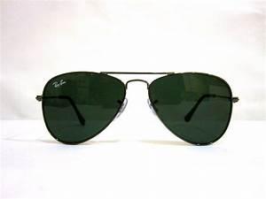 Lunette De Vue Aviateur : rebane lunette de soleil monture optique et lunette ~ Melissatoandfro.com Idées de Décoration