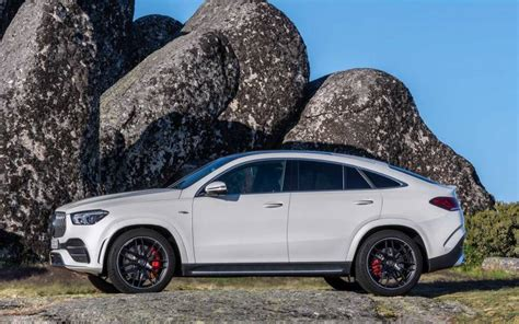 2016 mercedes benz gle 450 amg after seven years benz. Comparison - BMW X6 M Competition 2020 - vs - Mercedes ...