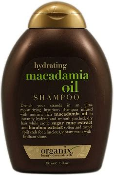 chemical free hair styling products 10 best shoos without harmful chemicals indian 2668