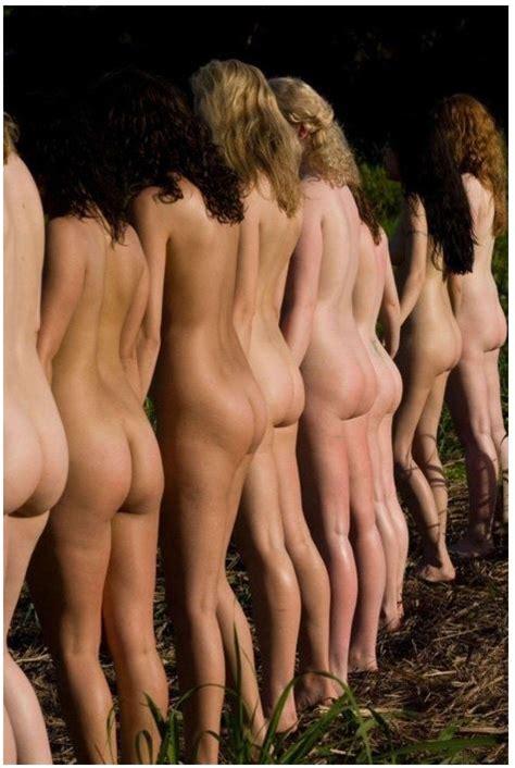 Slavegirls Slave Market And Auction Motherlesscom