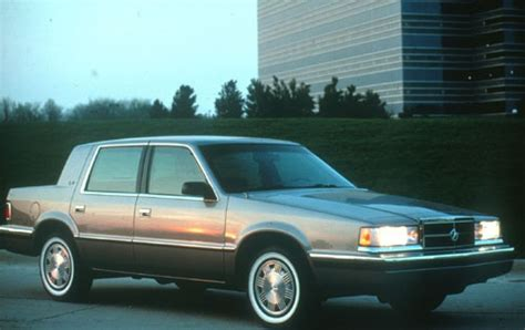 how can i learn more about cars 1991 maserati 430 user handbook used 1992 dodge dynasty pricing for sale edmunds