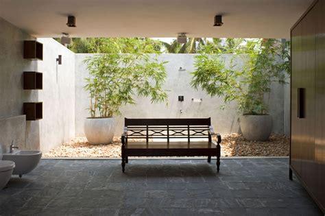 house with mesmerising views kerala