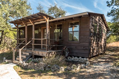 hill country cabins hill country cabin rental