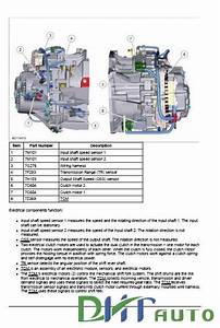 Wiring Diagram 2011 Ford Fiesta