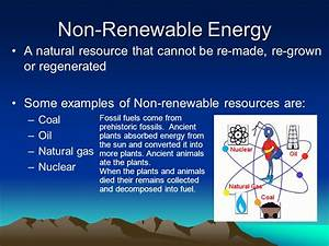 Energy! Your World and You. - ppt video online download