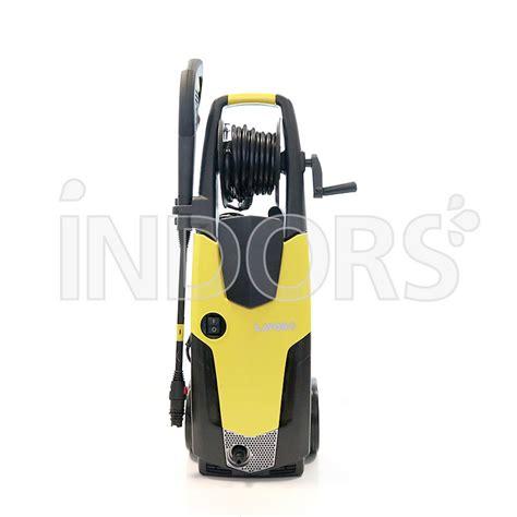 lavor stm 160 idropulitrice accessoriata miglior offerta