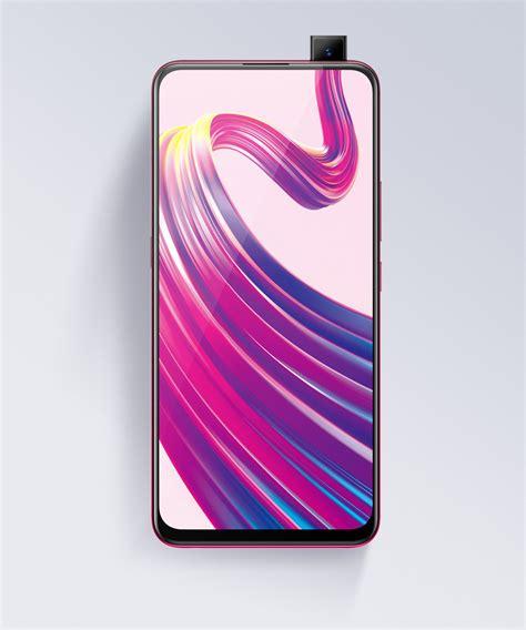 vivo  phone specifications  price deep specs