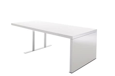 Roset Tisch by Cineline Tisch Ligne Roset Stylepark