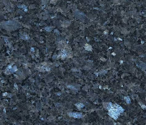 bartels marble and granite works wedel hamburg kiel l 252 beck
