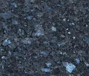 Blue Pearl Granit Platten : labrador ~ Frokenaadalensverden.com Haus und Dekorationen