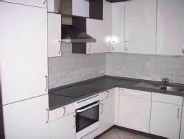 Küche Gebraucht Berlin : gebrauchte k che g nstig zu verkaufen in rostock von privat k chenm bel ~ Orissabook.com Haus und Dekorationen