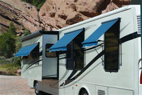 carefree australia caravan awnings  accessories