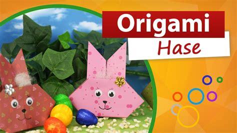 rhabarberernte wie lange origami hase einfach origami hase basteln 19 interessante ideen anleitungen 10 minuten origami