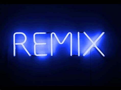 Dancing with tears in my eyes, dancing with tears in my eyes, in my eyes и другие песни. House Music Remix - YouTube