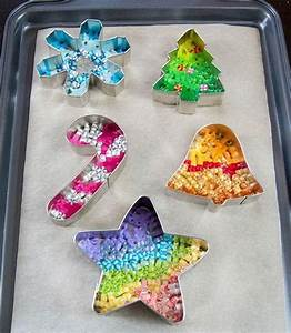 Weihnachtsschmuck Selber Machen : die besten 25 geschenke basteln mit kindern ideen auf pinterest kinder basteln basteln ~ Frokenaadalensverden.com Haus und Dekorationen