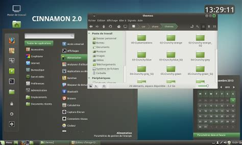 Best Tiling Window Manager Debian by Top 10 Best Linux Desktop Environments 2015