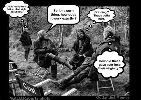tobias menzies meme 186 best images about outlander memes on pinterest the