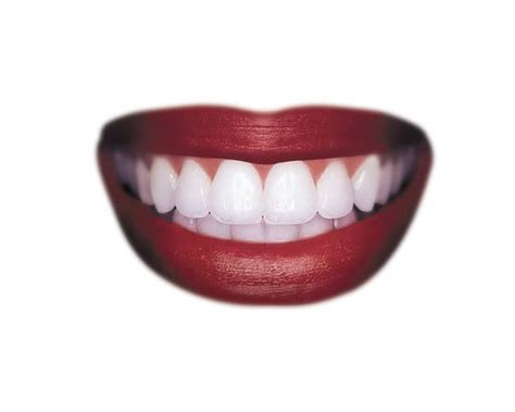 smiling mouth pictures  images