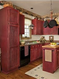 Relooker Meuble Cuisine : relooker meuble cuisine fabulous relooker meubles cuisine relooker sa cuisine sans dcapge ni ~ Mglfilm.com Idées de Décoration