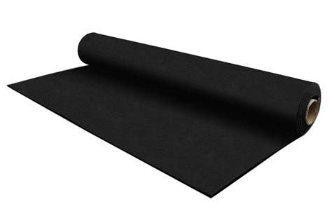 Gymnastic Floor Mats Canada by Rubber Workout Mats Canada Eoua