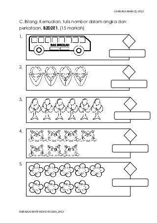 ujian  matematik     images math