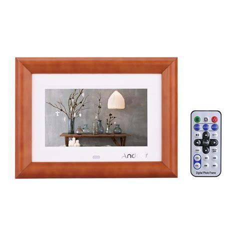 cadre photo bureau bois cadre photo numérique promotion achetez des bois