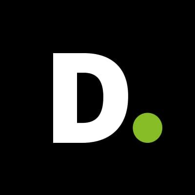 Deloitte India | Audit, Consulting, Financial Advisory ...