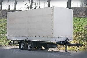 Anhänger Mieten Bielefeld : haag autovermietung transporte baden w rttemberg b nnigheim 74357 ~ Eleganceandgraceweddings.com Haus und Dekorationen