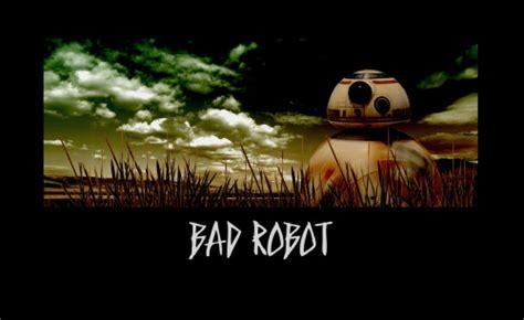 Bad Robot Productions, Jj Abrams