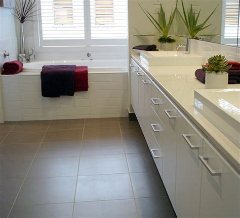 laminate flooring in kitchens bathroom remodeling in virginia maryland and dc kbr 6757