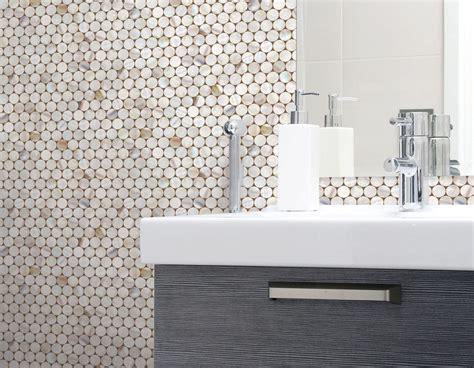Bathroom Tile Peel And Stick