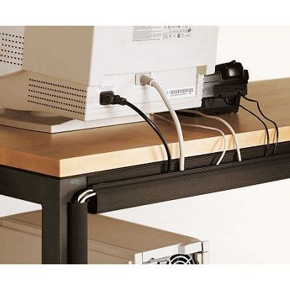 desk cable management ideas 24 best images about study on pinterest color black