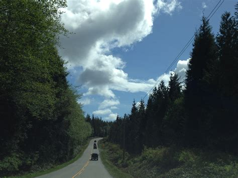 Budget Car Rental Alberni by Tofino S Top Attractions And Places To Eat
