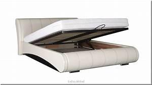 Doppelbett Mit Bettkasten : betten mit bettkasten angebote auf waterige ~ Pilothousefishingboats.com Haus und Dekorationen
