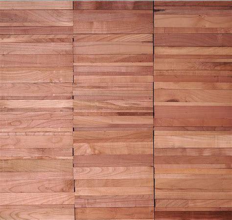 pannelli rivestimento legno pannelli 3d in legno tridimensionali