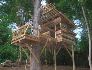 Marvelous Cool Tree Houses convention Atlanta Eclectic