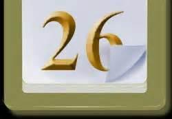 Horoskop Jungfrau Frau : berechnung vom jungfrau frau horoskop f r heute den mit liebeshoroskop f r frauen ~ Buech-reservation.com Haus und Dekorationen