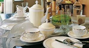 Villeroy Und Boch Service : alle tischkultur kollektionen villeroy boch ~ Eleganceandgraceweddings.com Haus und Dekorationen