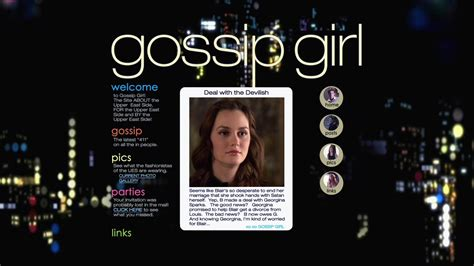 Gossip Girl Narrator Quotes Quotesgram. Quotes About Strength For Her. Deep Quotes In Chinese. Family Quotes Niece. Beautiful Quotes Hindi Love. Love Quotes About Her. Best Friend Quotes Tumblr. Christmas Quotes Norman Vincent Peale. Thank You Quotes In Tumblr