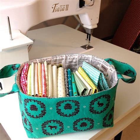 1 hour projects free pattern feature 1 hour sewing projects craft buds
