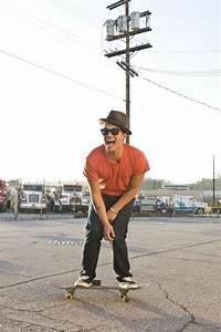 Bruno+Mars+Grenade+Video+Shoot - Enrique Iglesias - New ...
