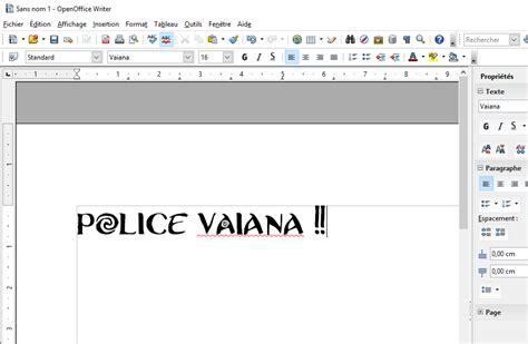 noa police telecharger