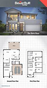 New, Small, House, Plans, 2021