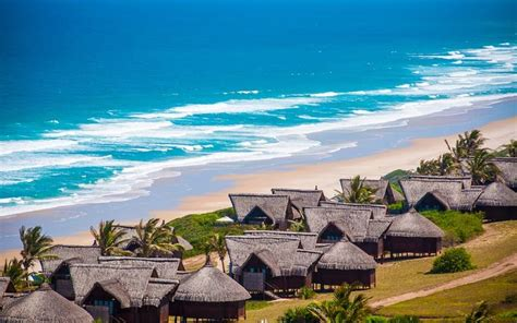 25 Best Ideas About Mozambique Beaches On Pinterest